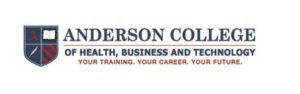 Anderson Logo Update Jan 2015