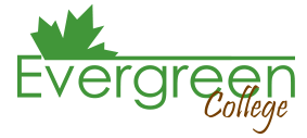Evergreen Logo (2)