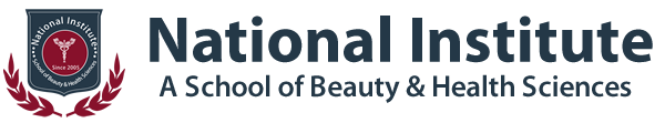 National Institute logo