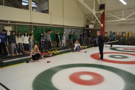 Curling 2016 10 compressed