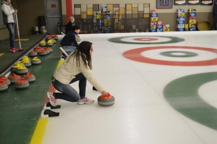 Curling 2016 15 compressed