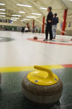 Curling 2016 27 compressed