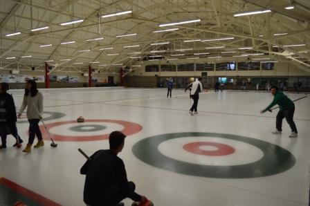 Curling 2016 29 compressed