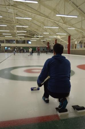 Curling 2016 34 compressed