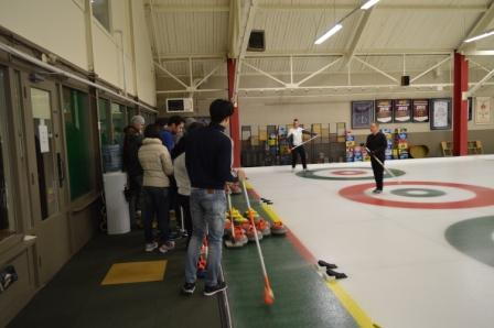 Curling 2016 7 compressed